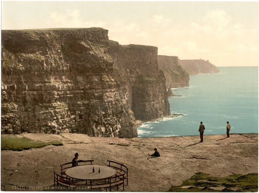 Cliffs_of_Moher_postcard_circa_1890–1900