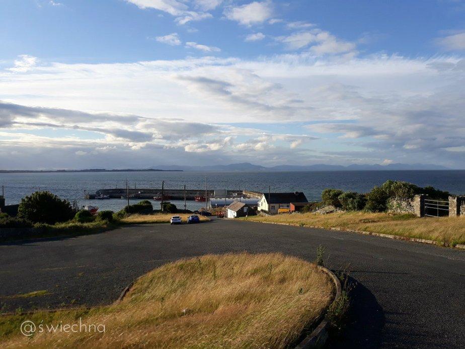 Clogherhead 20 czerwca (4)