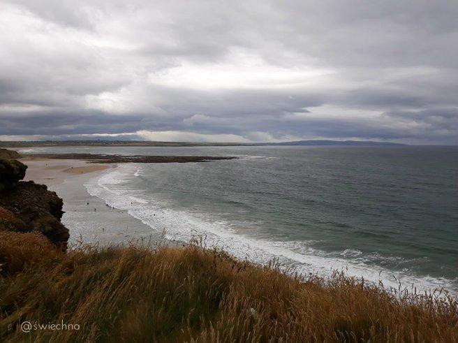 Ballybunnion cliff walk (2)