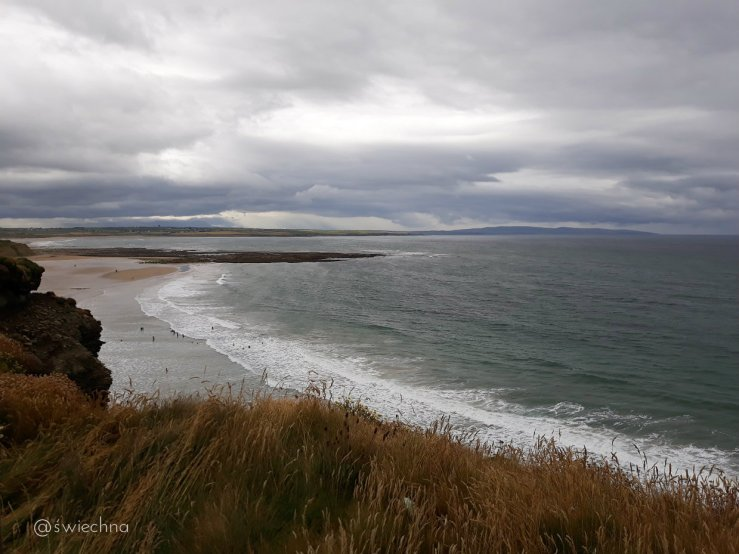 Ballybunnion cliff walk (2)