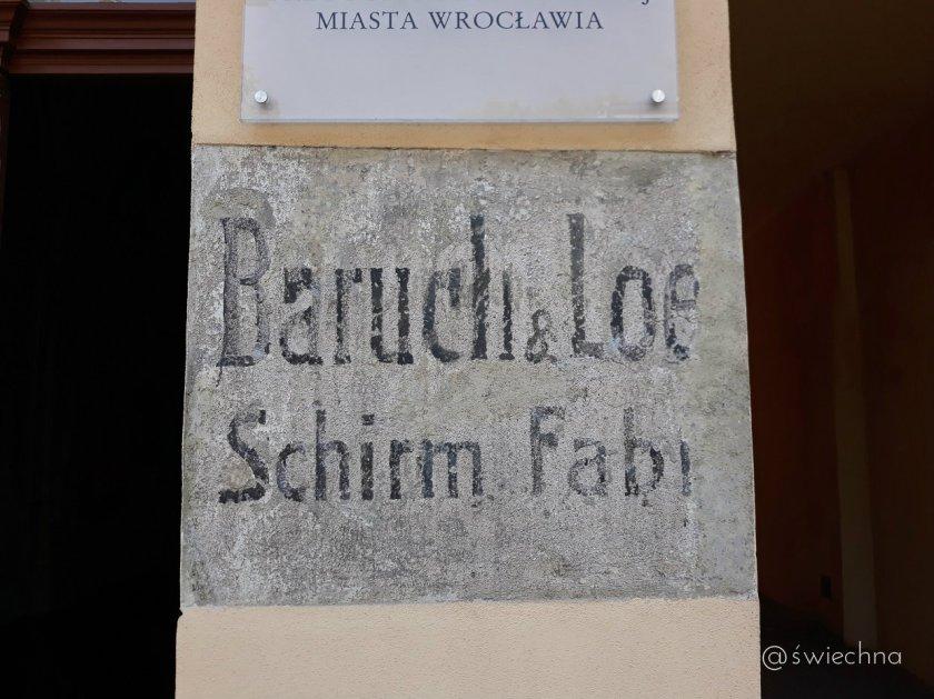 Wrocław lipiec 2018 5