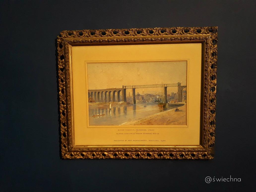 Highlanes Gallery (1)