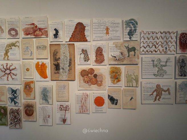Highlanes Gallery (3)