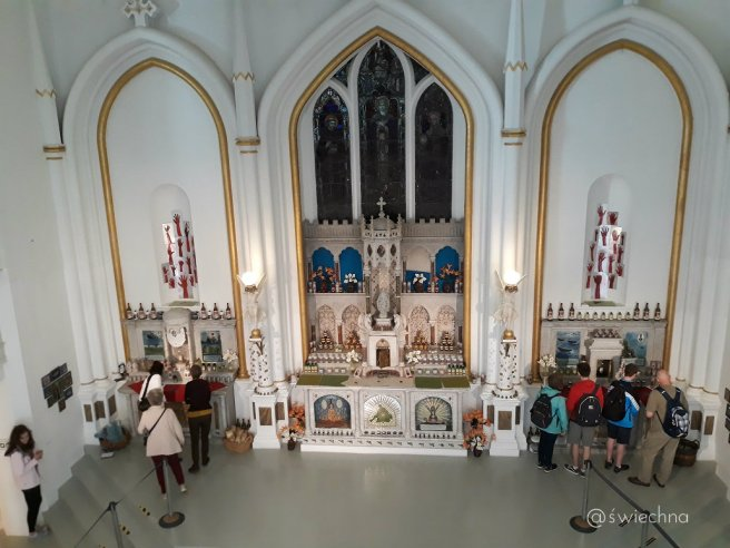 Highlanes Gallery (4)