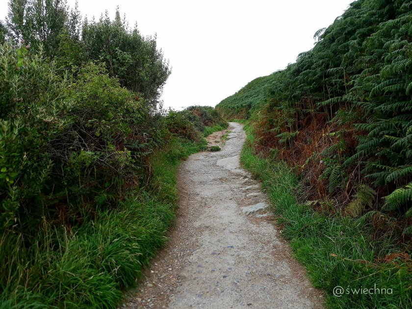 Howth 3