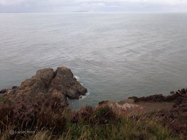 Howth 6