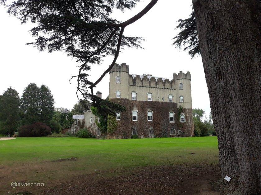 Malahide Castle (1)