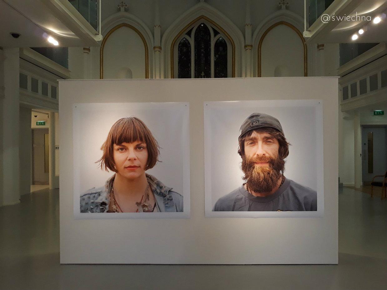 Highlanes Gallery Drogheda 1