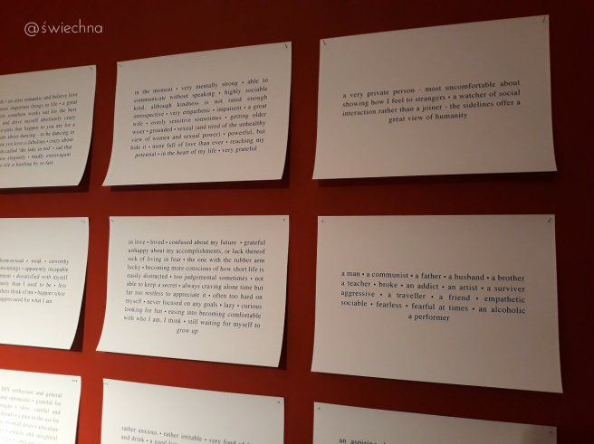 Highlanes Gallery Drogheda 2 (1)