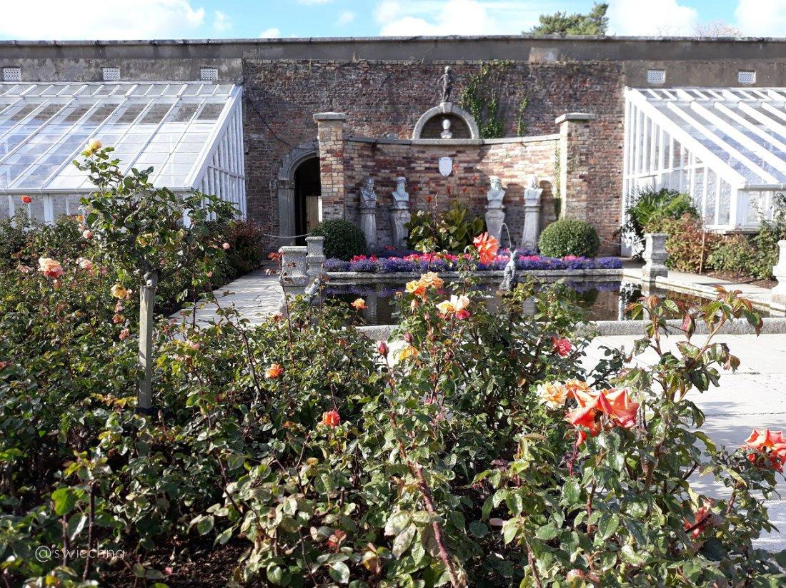 Powerscourt Estate (2)