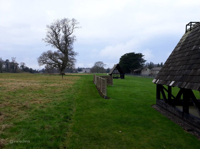Battle of the boyne place (3)