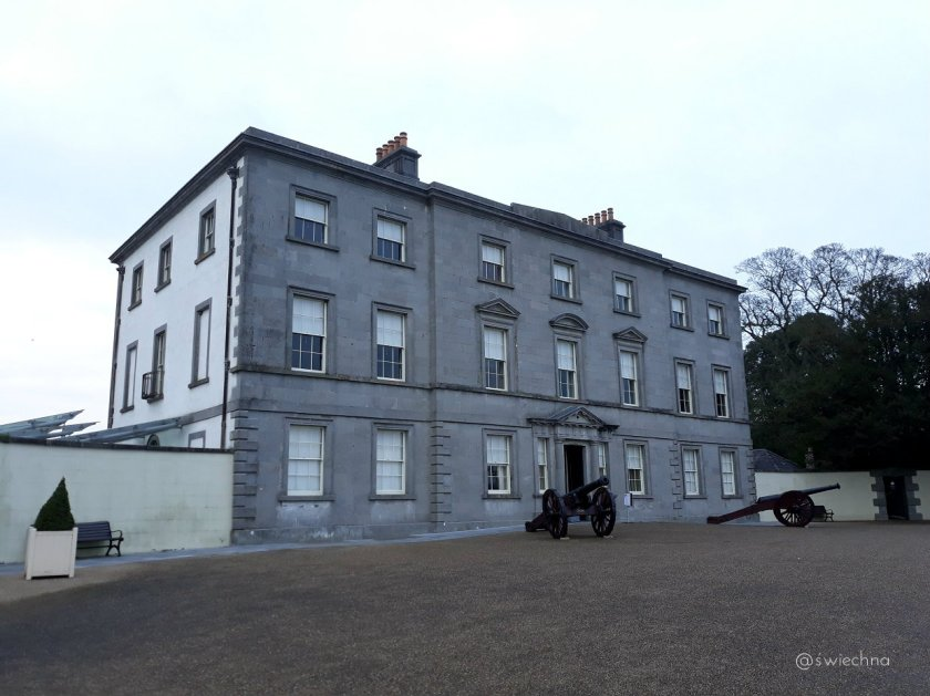Battle of the boyne place (5)