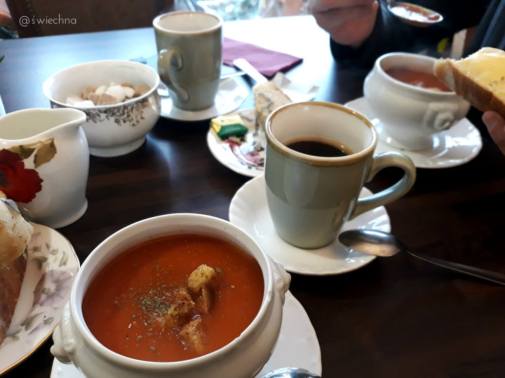 Blackrock Tea Room 17 grudnia (1)