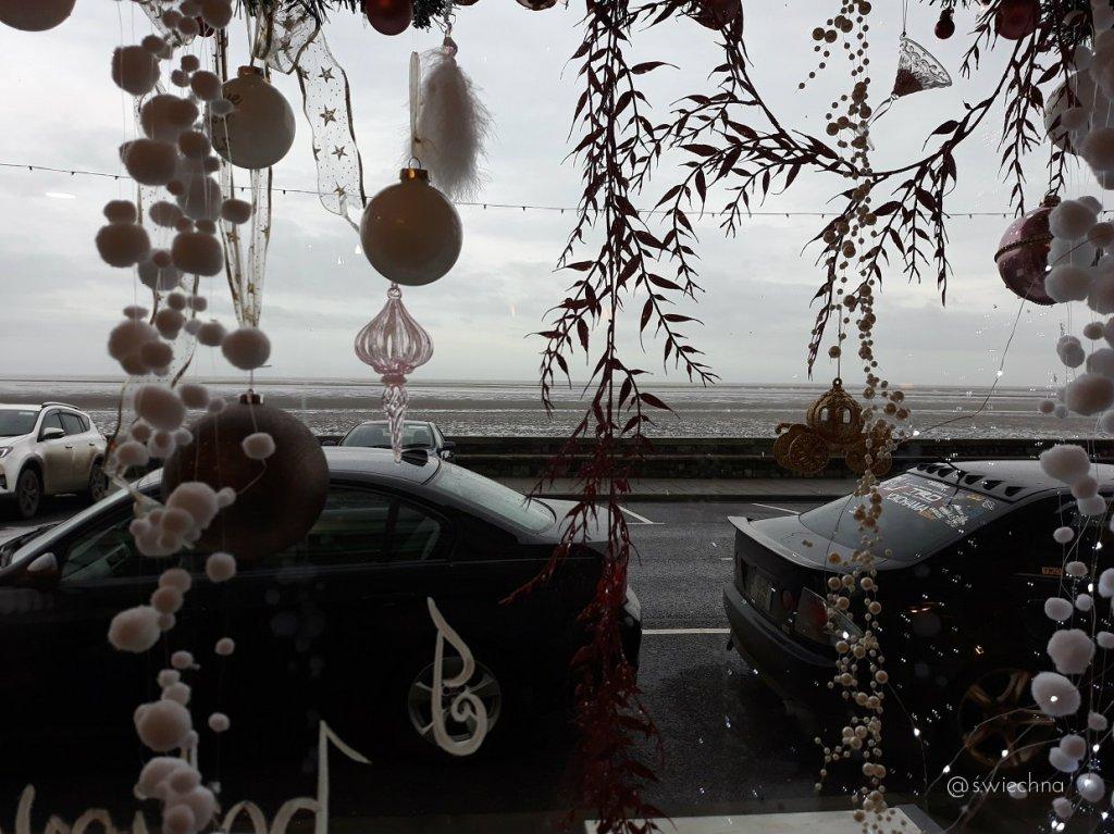 Blackrock Tea Room 17 grudnia (3)