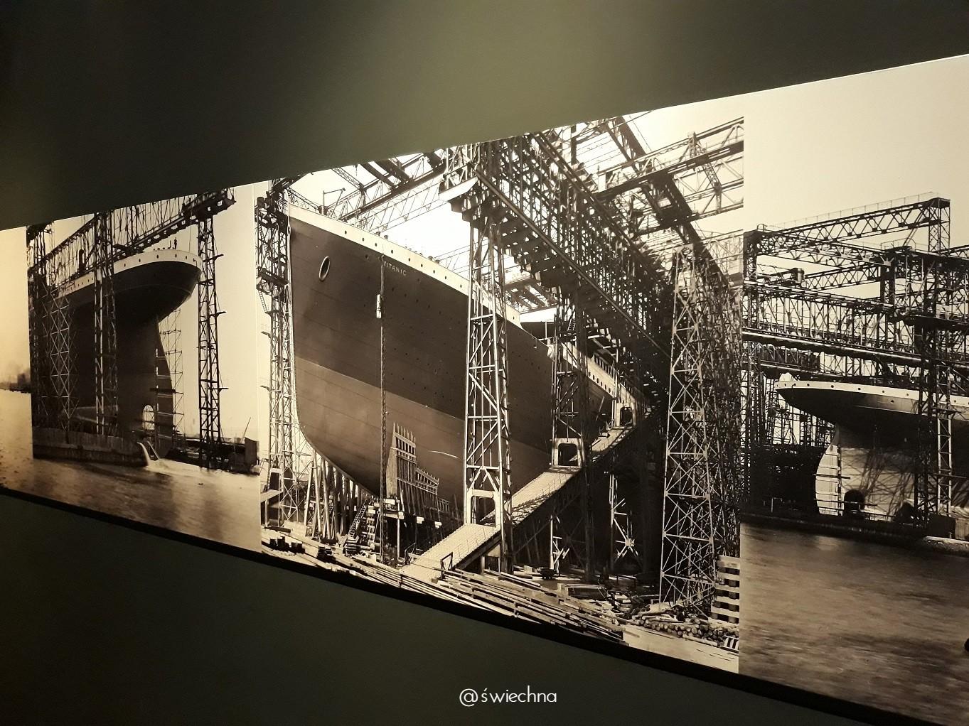 Titanic Belfast (2)