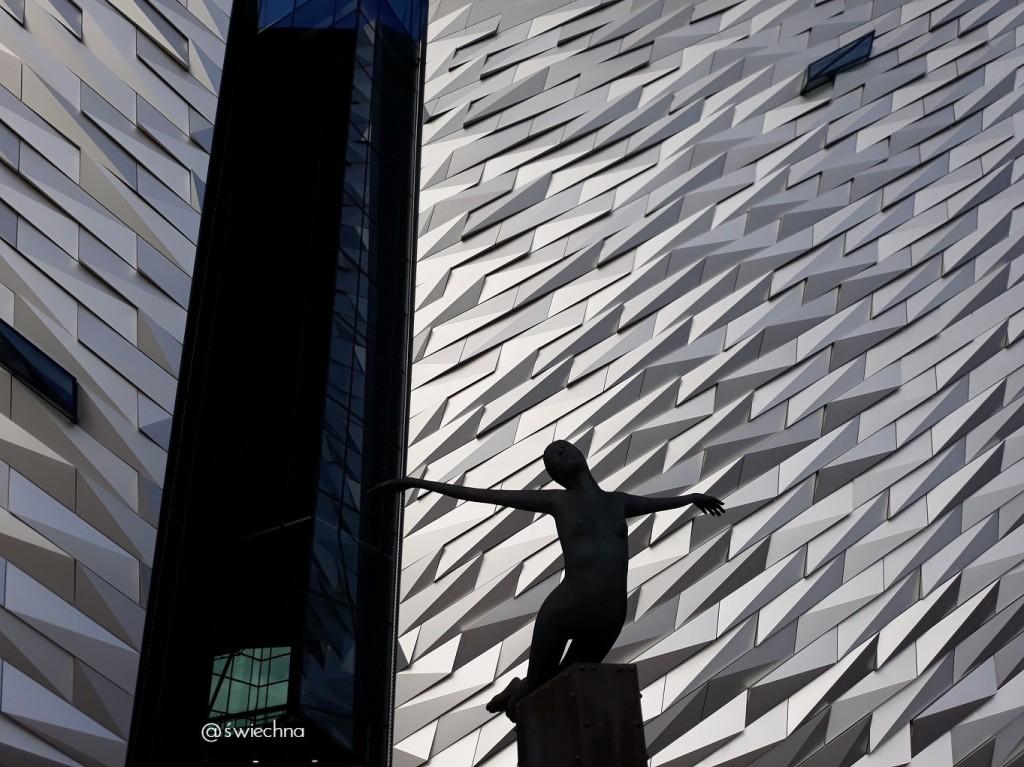 Titanic Belfast (3)
