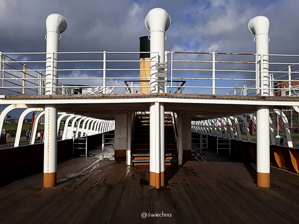 Titanic Belfast (5)