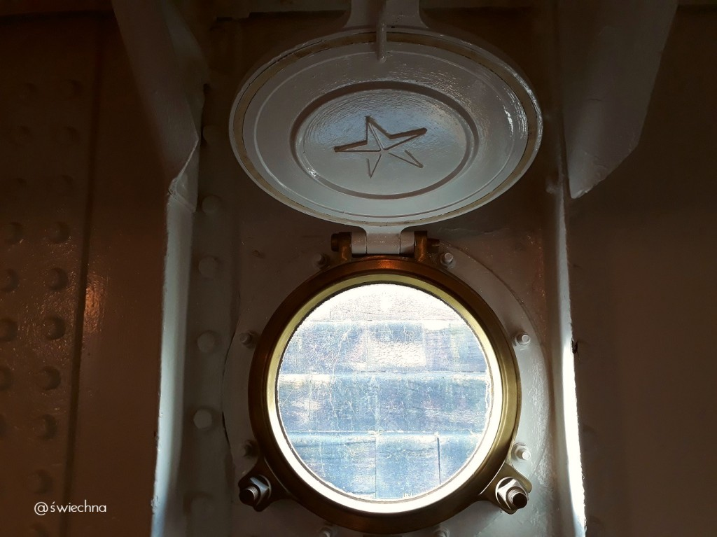 Titanic Belfast (6)