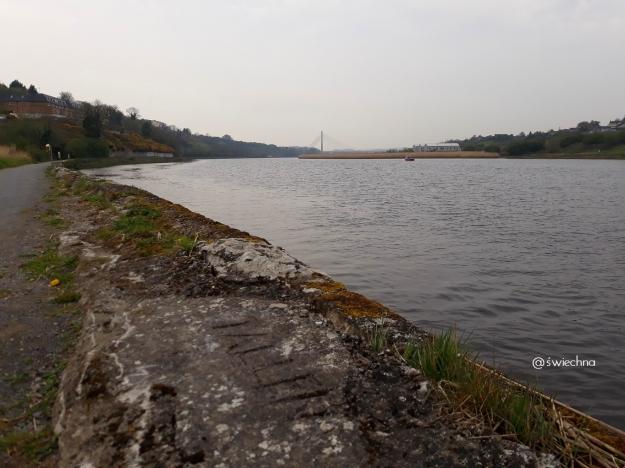 Drogheda Greenway (1)