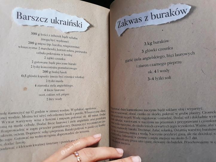 dwie książki (1)