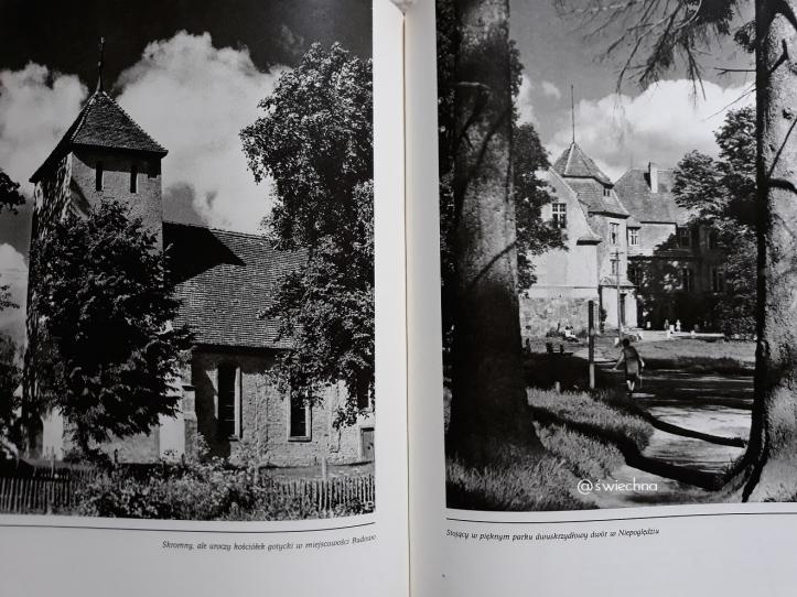 dwie książki (5)