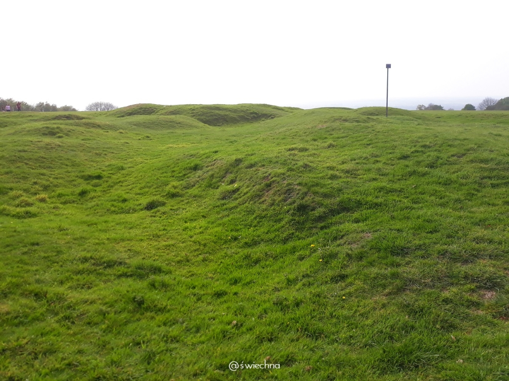 the Hill of Tara (6)