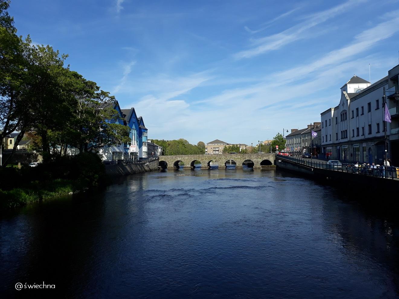 Sligo (5)